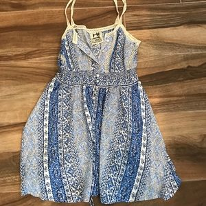 Jasse sundress size S